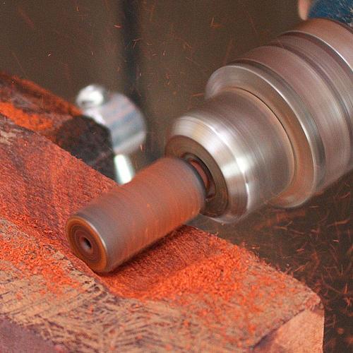 10Pcs 1/8 Inch Shank Tungsten Carbide Burr Rotary Drill Carbide Set Cutter Set Files Bits Burrs D9J6