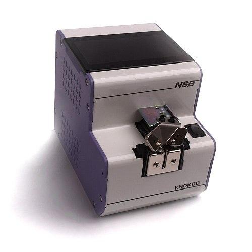 KNOKOO High Quality NSB Series Automatic Screw Feeder NSB-SR23 NSB-SR26 NSB-SR30 NSB-SR40 Auto Screw Dispenser