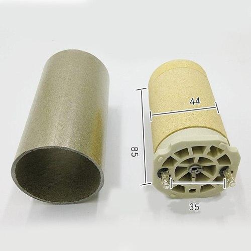 220V-240V 3400W Heat Heating Elements For Hot Air Plastic Welder Gun/Heat Gun/Plastic Welder Accessories