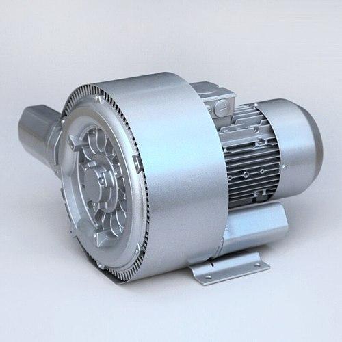 1.3KW three phase Regenerative Blower (more pressure type ) HR32C1300DW, Vortex Air Blower, Air Blower, Blower