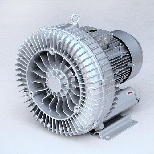 4kw low price Ring Blower (large airflow type) HR73C4000SW