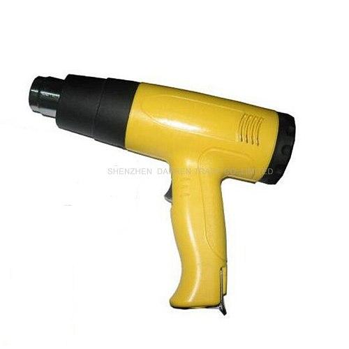1PC Blow-ray machine for shoes,Bake-ray machine,Handheld blow-ray machine,Automotive beauty blown film line machine