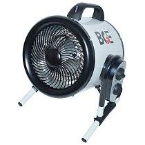 3000W High Power Air Blower Electric Air Heater Household Industrial Dryer Hot Air Fans BGP-1403-03