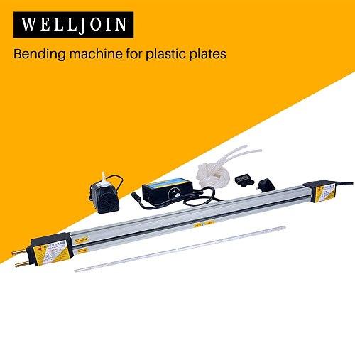 1250mm Hot bending machine Acrylic Bending machine, Bending machine for plastic plates,PVC bending machine warmer