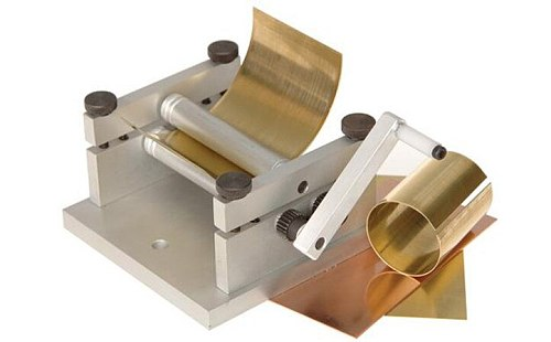 free delivery! Mini Bending Machine / Manual Bending Machine