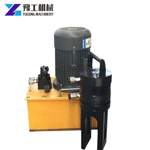 New Cold Extrusion Press Oil Machines For Cold Forging And Rebar Couplers For Construction Steel