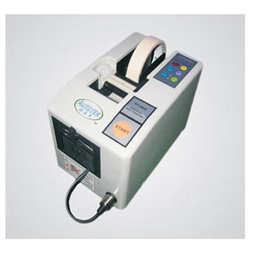 110/220V Rt-5000 automatic tape dispenser, cutting machine tape, tape 1pc