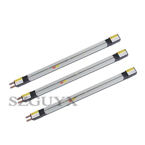 125 AC 220V Lightweight acrylic hot bender Multipurpose Hot bending machine Organic board PVC Plastic plates Bending machine