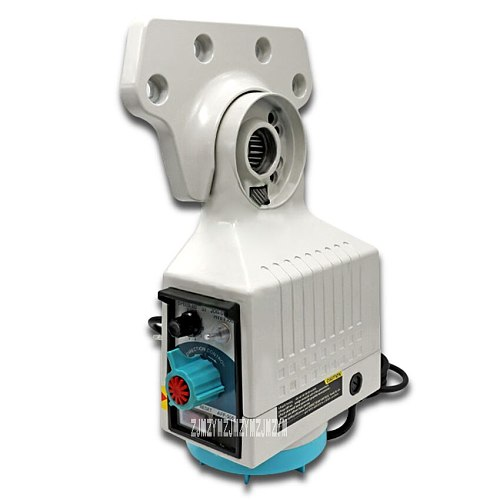 APF-500 Milling Machine Feeder Electronic Automatic Tool Feeder Power Feeder For Machine Tool Accessories 110V 2.8amp 155/CM.KG