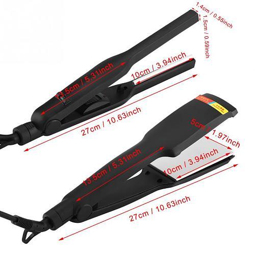 Acrylic Arc Bender Heater Angle Bending Machine Channel Letter Marking Kit 100-240V (US plug)
