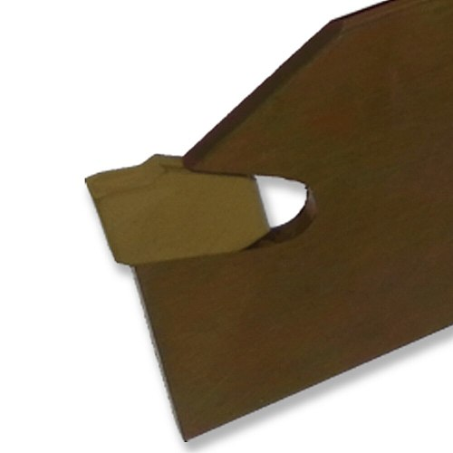 MZG SPB26-2 SPB32-3 2mm 3mm 4mm Width Grooving CNC Lathe Machining Cutting Toolholder Parting Cutter Tools Metal Grooving Blades