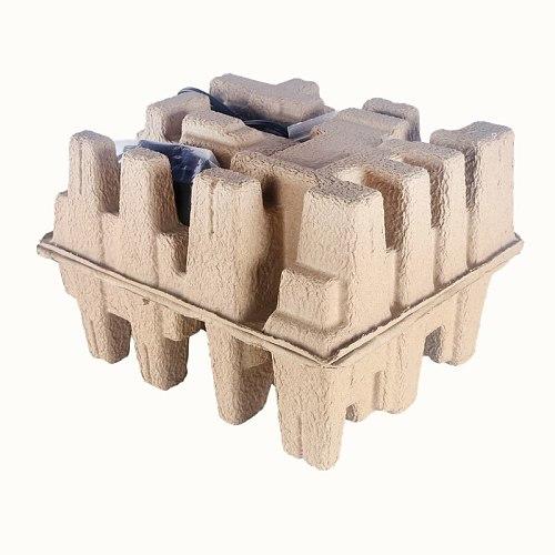 Thefirsttool Zhouyu TZ20005MM Big Power 60W Mini Metal Horizontal Milling Machine 12000r/min Kids  DIY Education Best Gift