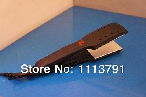 NEW 1set of Acrylic luminous letter bending machine Tool 110v 220v AC