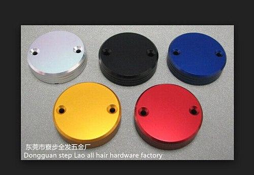 Chinese factory OEM aluminum cnc machining parts oem high demand cnc machining parts custom aluminum machining, Providing sample