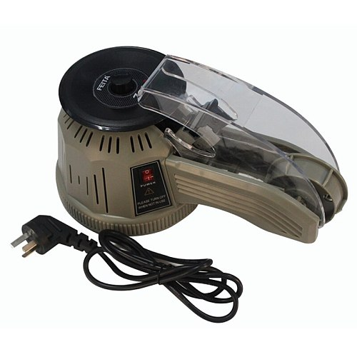 FEITA ZCUT-2 Automatic Tape Cutting Cutter Packaging Machine