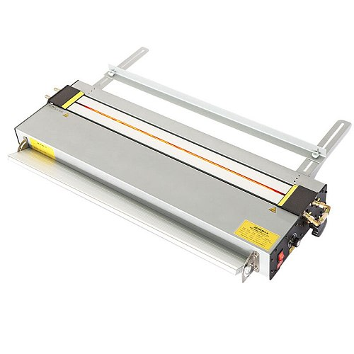 Acrylic Bending Machinery 700mm/1300mm Upgraded Acrylic Lightbox Plastic PVC/PC/ABS/PP Heater Bending Machine