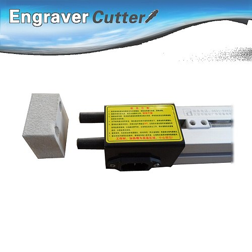 Heater for 24 (600mm) Manual Acrylic Plastic PVC Bending Machine,1-6mm Thickness