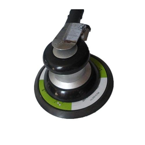 150mm Pneumatic Air Sander 6-inch Buffing Polisher Metal Wood Sanding Polishing Machine 6  Vacuum Sanders