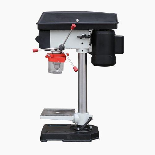 375W Pure Copper Wire Speed Change Small Bench Drilling Machine