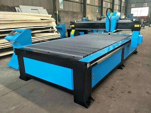 LXP1530 industrial cnc plasma cutting machine for metal 63A