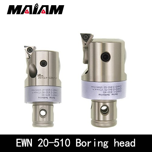 precision CBH EWN boring head EWN20 EWN25 EWN32 EWN40 EWN150 EWN203 adjustable boring tool holder bore CKB1 2 3 4 5 6 LBK 1-6