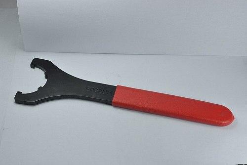 Spanner ER32 NUT Wrench er32 nut 1pcs ER32 UM type  wrench for ER32um nut CNC Milling machine tools