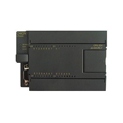 CPU224-AR Compatible S7-200 6ES7214-1BD23-0XB0  6ES7 214-1BD23-0XB0  PLC Main unit  AC 220V 14 DI 10 DO relay New in Box