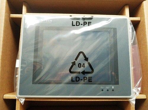PWS5610T-S HI-TECH HMI Touch Screen 5.7 inch 320*240 new in box