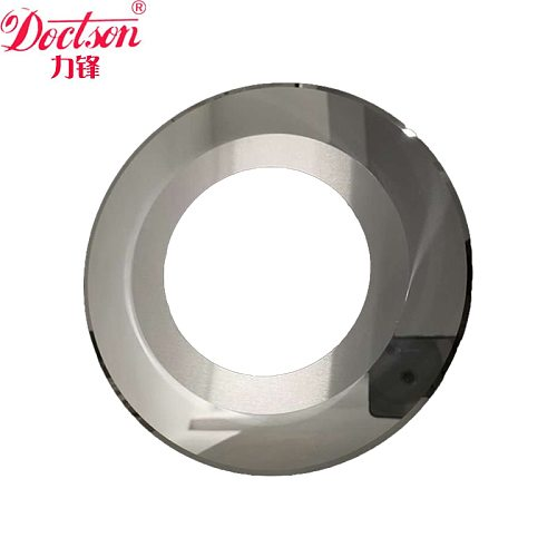 Hard alloy knife edge repair, carton thin knife, tungsten carbide insert cutting board, circular knife/Hard alloy YG8 YG10