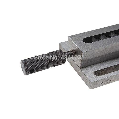 50mm Quick Release Vice/Table vise/SIEG Fast pliers X0/SX0/X1/SX1/SX1L/M1/M4/SM4 S/N:10035