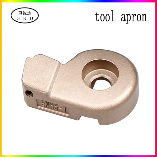 EWN fine boring tool holder ENH knife holder CBH fine boring tool holder ENH1 2 3 4 5 6-1 2 3