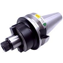 BT40 FMB22 100 BT30-FMB BT40-FMB Tool Holder Arbor for Metal Machining Processing Mill Machine FMB Face Milling Cutter