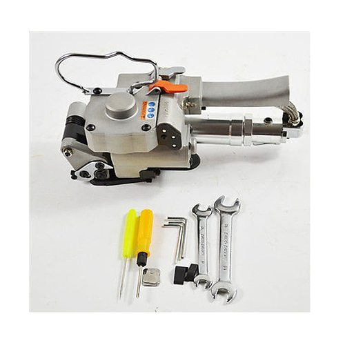 AQD-19/25 PET pneumatic strapping tools,portable strapping machine,handle packaging machine