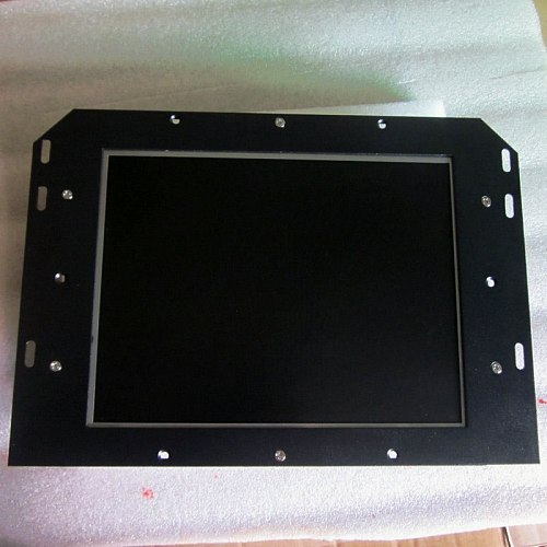 A61L-0001-0094 TX-1450ABA5 compatible LCD display 14 inch for CNC machine replace CRT monitor