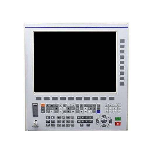 GH-Z4 Original CNC Cutting controller support THC CNC Plasma flame cutting machine controller