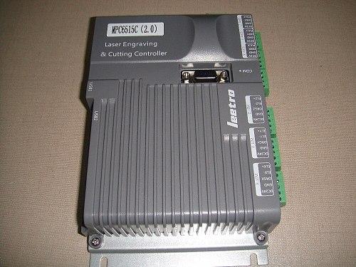 leetro 6515(C) laser control main board