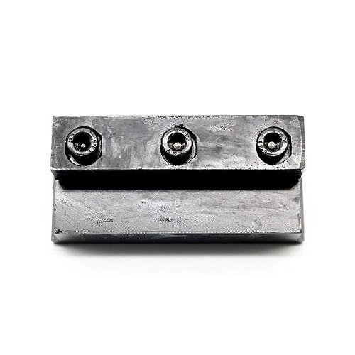 1pc SMBB2026 CNC Blade Block Indexable Parting Tool Stand Holder
