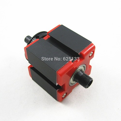 Wheel Gear Box Spindle Box  Z004 Dedicated Zhouyu The First Tool Normal Mini 6 in 1 Multipurpose Machine Accessory