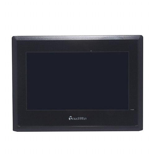 XINJE TouchWin TG765-MT TG765-UT TG765-ET TG765-XT-C HMI Touch Screen 7 inch 800*480