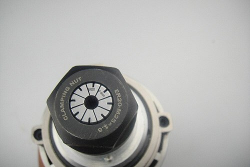 TD 24000RPM diameter 80mm,ER 20  2.2KW air cooling spindle motor 4 bearing for cnc router