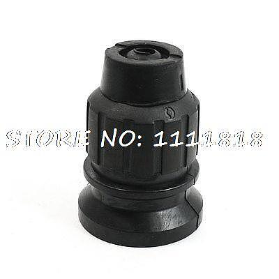 Power Tool Part Black Rubber Cover Drill Chuck for Hilti T15