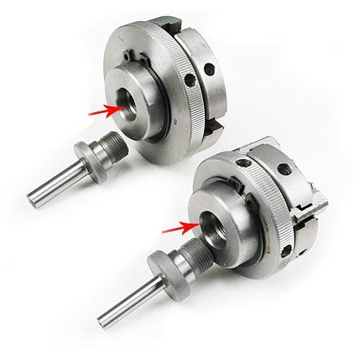 2-inch 2.5-inch mini electric drill chuck hand drill special chuck