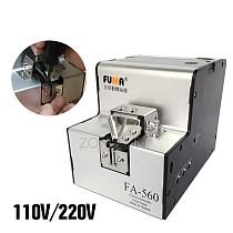110V/220V Automatic Screw Feeder Machine Conveyor Screw Arrangement Machine FA-560 1.0 - 6.0 mm Auto Screw Dispenser