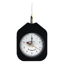 ATN double pointer tension gauge 0.3N/0.5N/1N/1.5N/3N/5N  Analog Tensio meter dial tension meter