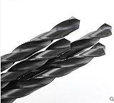 6.1/6.2/6.3/6.4/6.5/6.6/6.7/6.8/6.9/7.0mm HSS straight shank twist drill Carbon Steel Material bit Wood Metal