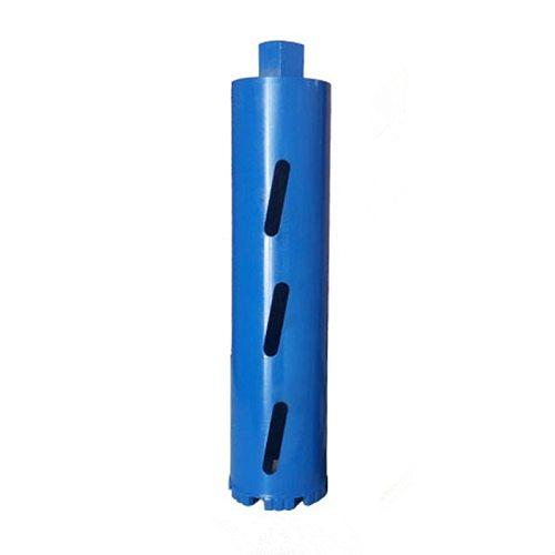 Professional Diamond Drill Bit Concrete Perforator Core Drill For Installation For Air conditioner taladro