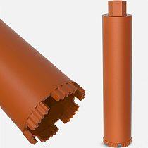 Thread M22 Diamond Water Drill Bit Concrete Perforator Core Drill Brocas para