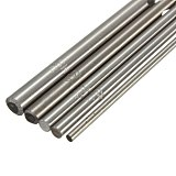 1 Pc 2-5mm HSS Twist Drill Bit Extra Long 160mm Straigth Shank Auger Wood Drilling Bit Top Quality