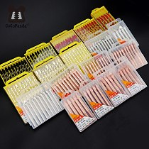 Free Shipping 6mm 8mm Round / Twist Spade Drill Triangle Hex Shank Drill Bits For Ceramic Tile Concrete Glass Marble Etc.