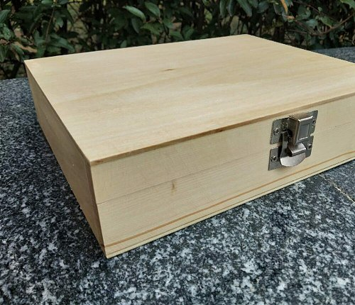 16pcs 6-38mm Woodworking Tool Sets Durable High Carbon Steel Flat Drill Bits Flat Spade Bit Wood Tools Drill Bit